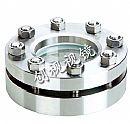 HG501压力容器视镜