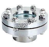 HG502压力容器视镜